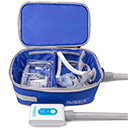 CPAP Sanitizer